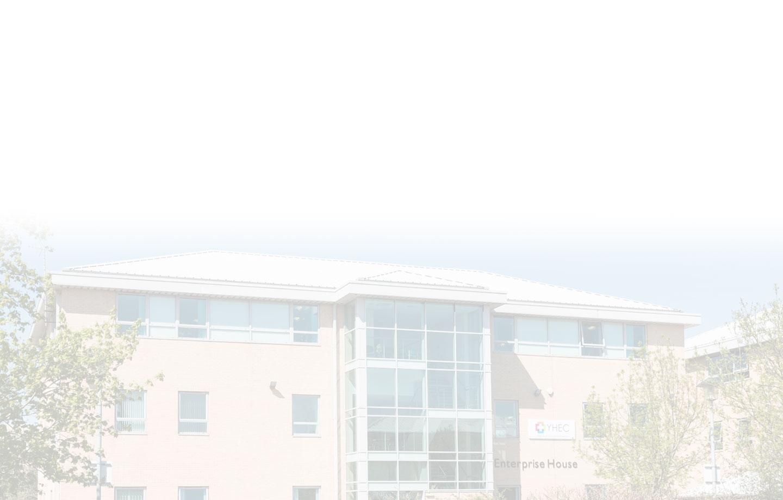 YHEC building image